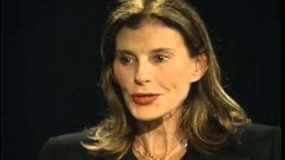 Karen Mack & Jennifer Kaufman - Freud's Mistress