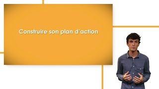 MOOC Energie Climat S02E04 : Construire son plan d'action carbone