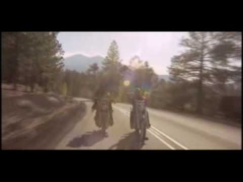 Беспечный ангел & Easy Rider