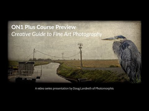 on1-plus-course-preview:-creative-guide-to-fine-art-photography