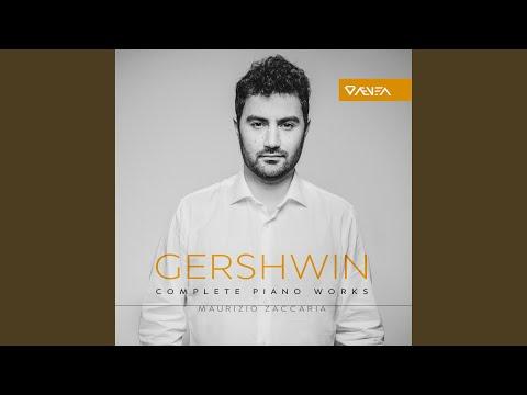 George Gershwin's Song-Book: No. 2. Do-Do-Do