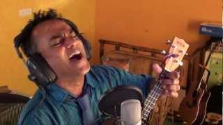 VOTE TIT FOR TAT by Remo Fernandes - YouTube HD.mp4