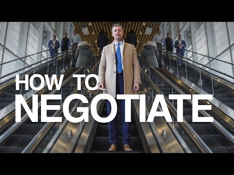 How To Get People To DO WHAT YOU WANT | Ryan Serhant Vlog #54