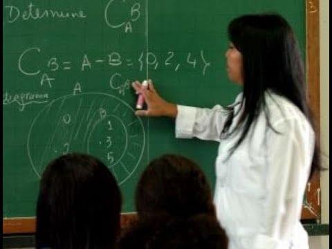 أكبر نقابات تونس تقرّر وقف إضراب المعلمين  - نشر قبل 13 ساعة