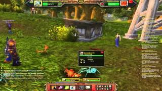 World Of Warcraft Pet Battles - Wow Mop- Wild Pet Tamer Boss Battles Guide