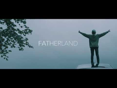 Fatherland Trailer