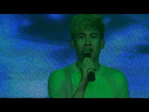 ( LIVE IN MTV BAR ) - CÒN MÃI NỒNG NÀN - DƯƠNG TRIỆU VŨ