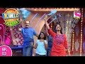 Sab Khelo Sab Jeetto - सब खेलो सब जीतो - Episode 3 - 25th May, 2017