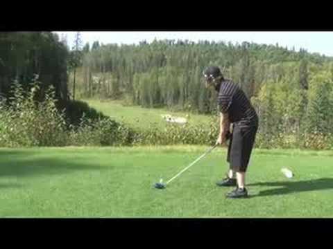 golf-northern-british-columbia