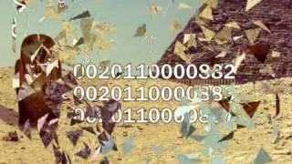 ارقام هواتف مركز الهاشمى فرع مصر