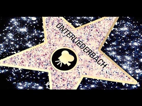 Frankfurt Unterliederbach – Frankfurts heimlicher Star