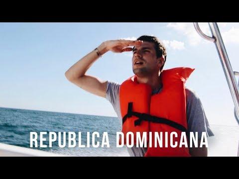 LA OTRA CARA DE REPÚBLICA DOMINICANA | #JulenWasHere