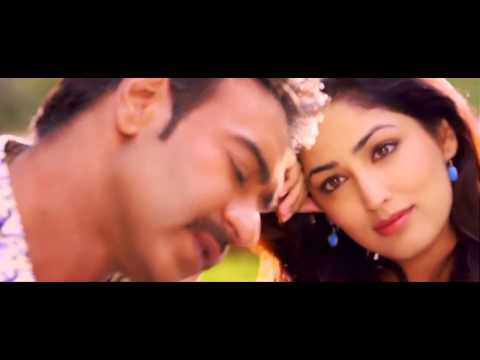 action jaction songs hd 1080p