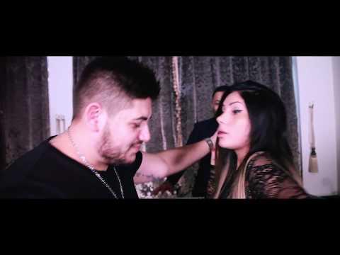 Ionut de la Constanta - Nici in Cairo, Nici in Beirut [Videoclip Official 2018]