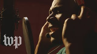 In Kenya, singers are finding musical inspiration in the coronavirus pandemic