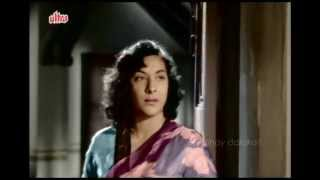 In Colour!!! Aja Sanam Madhur Chandni Mein Hum