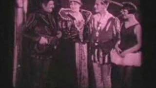 Love 'Em and Leave 'Em, 1926