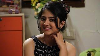 Shreya Sharma Journey Child Actor