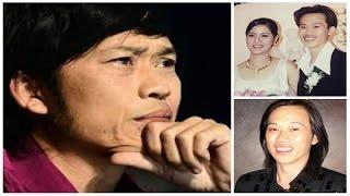 Tin 24H TV - Danh hài Hoài Linh và bí ẩn về người vợ như Hoa hậu
