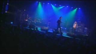 HIM-Our Diabolikal Rapture Live Arena Berlin 2000