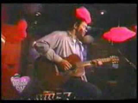 going inside(live)-john frusciante