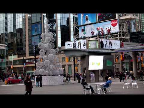 Real Estate - Русский Торонто
