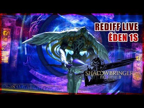Repeat Comment installer le parse (ACT) ? Final Fantasy XIV