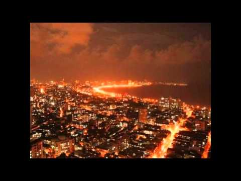 Mazachigno - Fly to Bombay