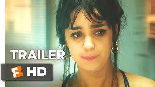 Beauty and the Dogs Trailer #1 (2018) | Movieclips Indie