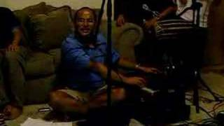 dashain 2007 practice kapil dai s place des moines ia