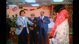 Yeh Duniya ke Badaltey Rishtey Kishore Kumar Suman Kalyanpur Song SaveYouTube com 1 2