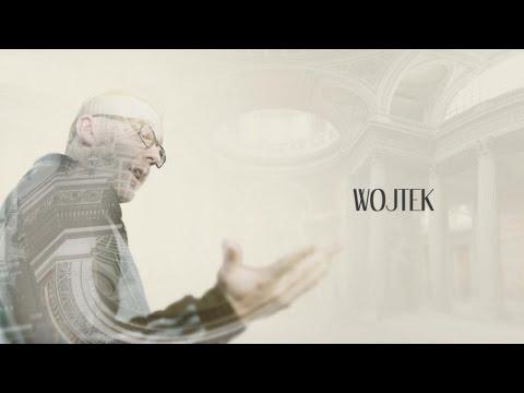 Rap Contenders 10 : Wojtek vs Louvar (Battle Pour Le Titre)