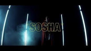 NankOo - Sosha (feat KiD X) [Prod. by Daisy & Makwa 6eats]