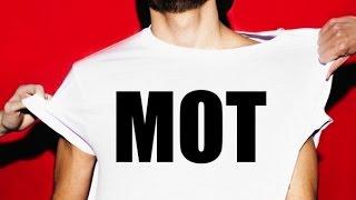 Мот ft. Music Hayk - Суперзвезда