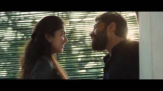 Download Hindi Video Songs - Premam Ft. Kanmani Anbodu - NmT