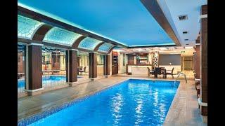 Antalya Hotel Resort Spa 5 Анталия отель Резорт Спа Турция Анталия обзор отеля все включено