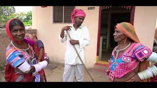 Banjara Comedy // Dogri Dogra Choran Jane // Fish Vinod Kumar Banjara New Comedy