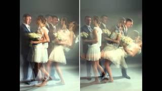 Свадьба Сергея и Светланы 5 ноября 2011