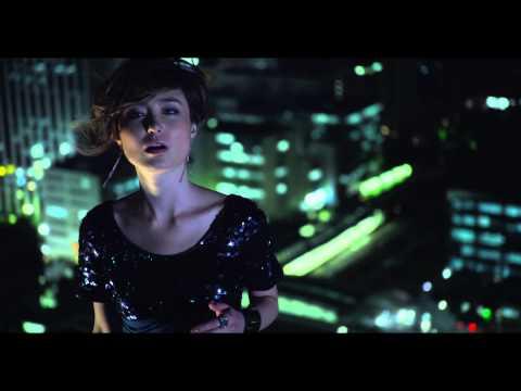 Galaxy's Skirt / Emi Meyer (1080 HD)