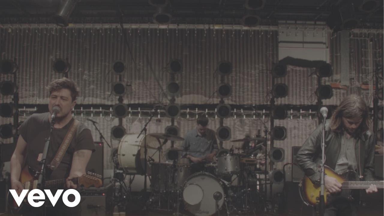 mumford-sons-believe-live-mumfordandsonsvevo