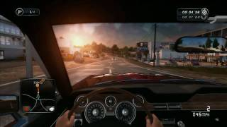Test Drive Unlimited 2 (TDU2) | The First 30 Minutes | 720p HD Gameplay/Commentary