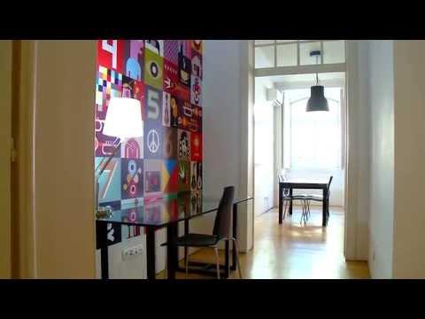 Espaços&Casas 296, Hello Lisbon