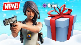 new-fbi-detective-skin-opening-presents-fortnite-battle-royale