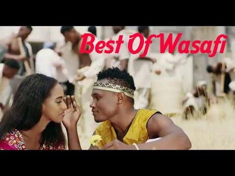 Download ❤Best Of Wasafi 2021- Mix 🚨Feat Mbosso,Diamond Platinumz, Harmonize,Rayvanny,LavaLava,Bongo Mix 2021