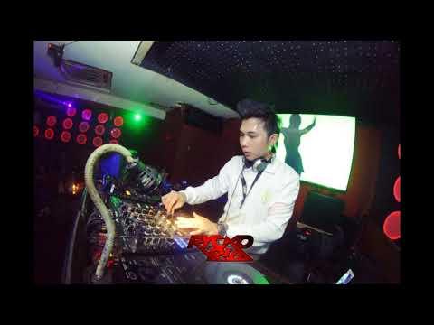 RR - DUBI    DUBI   DAM 2018 [ DJ RYCKO RIA ]