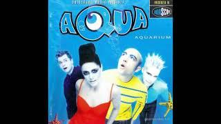 Baixar Aqua - Barbie Girl (Música) | Axel Channel9000