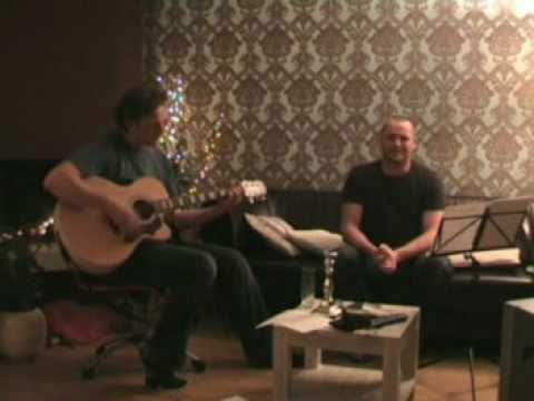 rearviewmirror pearl jam acoustic youtube. Black Bedroom Furniture Sets. Home Design Ideas