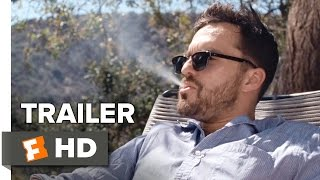 Digging For Fire TRAILER 1 (2015) - Jake Johnson, Anna Kendrick Movie HD