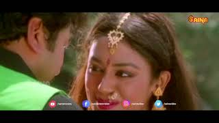 aavaram-poovinmel---superman-malayalam-movie-song-jayaram-shobana