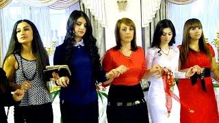 Езидская   Dawata   Огромная, крутая , оригинальная национальная свадьба.